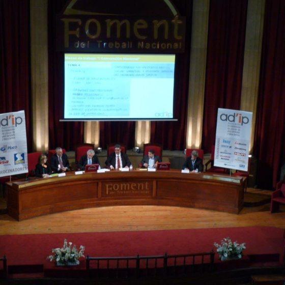 2ª Convención Ad'IP 4