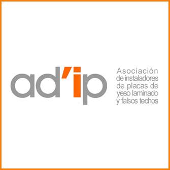 Noticias Ad'ip