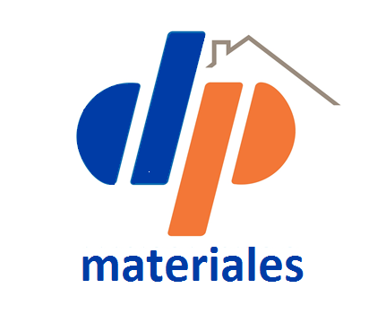 Distriplac materiales distribuidor AD'IP