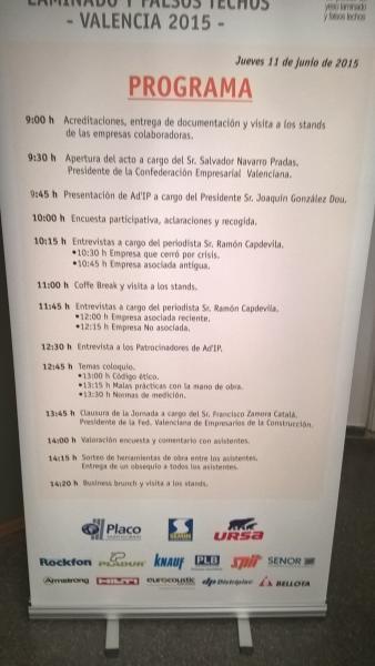 convención nacional 9