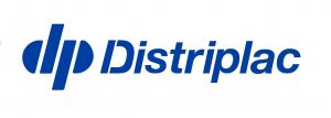 Distriplac distribuidor AD'IP