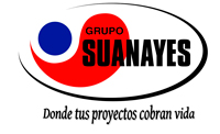 Suanayes distribuidores AD'IP