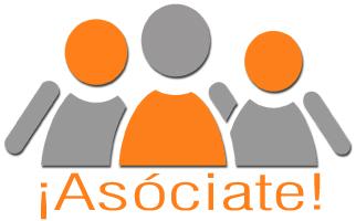 Asóciate- Adip
