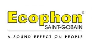 Ecophon Saint-Gobain colaboradores AD'IP