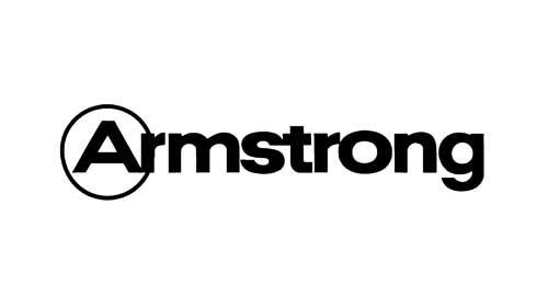 colaboradores-logo-armstrong