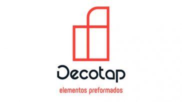 colaboradores-logo-decotap
