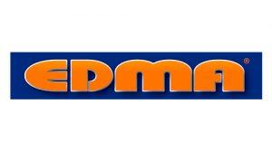 Colaborador de Adip logo Edma