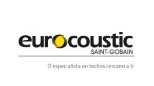 colaboradores-logo-eurocoustic