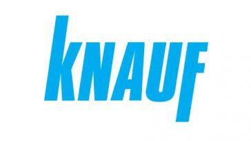 colaboradores-logo-knauf