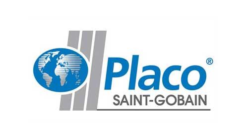 Placo, colaboradores-logo-placo