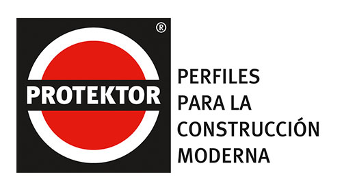 colaboradores logo protektor