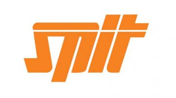 Spit - colaboradores-logo-spit