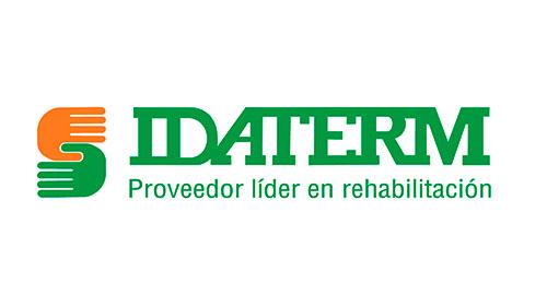Noticias Distribuidores Idaterm Ad'ip