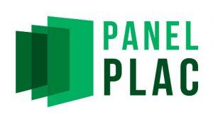 Noticias Distribuidores Panel Plac Ad'ip