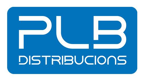 Noticias Distribuidores PLB DISTRIBUCIONS Ad'ip