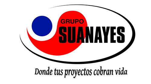 Noticias Distribuidores Suanayes Ad'ip
