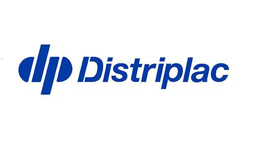 Noticias Distribuidores Distriplac Ad'ip