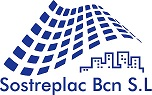 Sostreplac Bcn S. L. colaboredores Adip