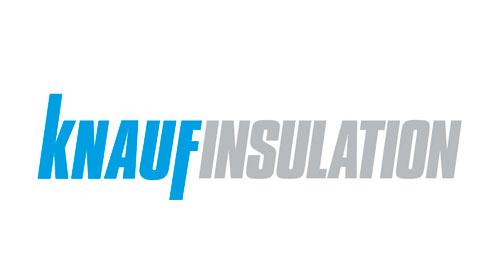 knauf-insulation-colaboradores-adip