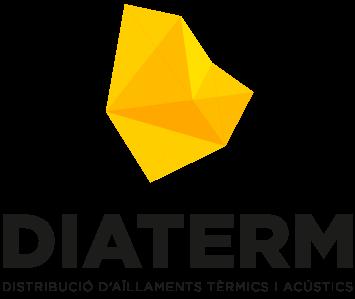 Diaterm distribuidor AD'IP