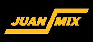 Juan Mix distribuidor de AD'IP