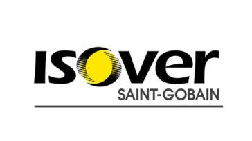 Noticias Isover - AD'IP|||