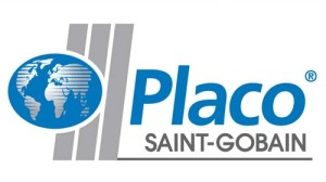 colaboradores-logo-placo