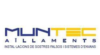MUNTEC AïLLAMENTS, SL