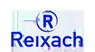 TREBALLS EN GUIX FRANCESC REIXACH, SA