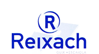 reixach