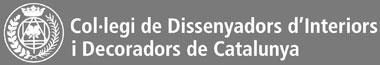 col-legy-de-decordors-logo