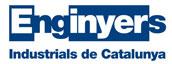 enginyers-logo