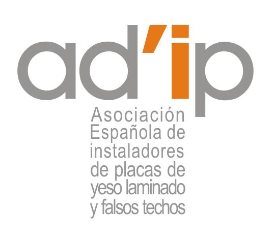 Noticias Logo AD'IP 2016
