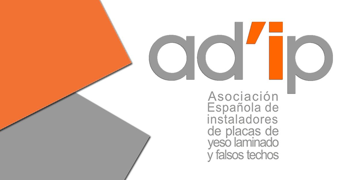 AD'IP 2016