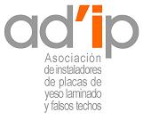 Ad'IP logo