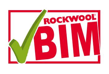 BIM_logo-grande