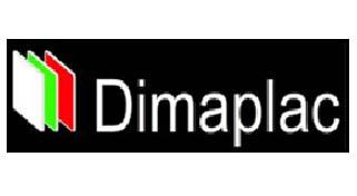 DIMAPLAC - Ad'ip
