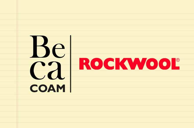 ROCKWOOL y el COAM 2