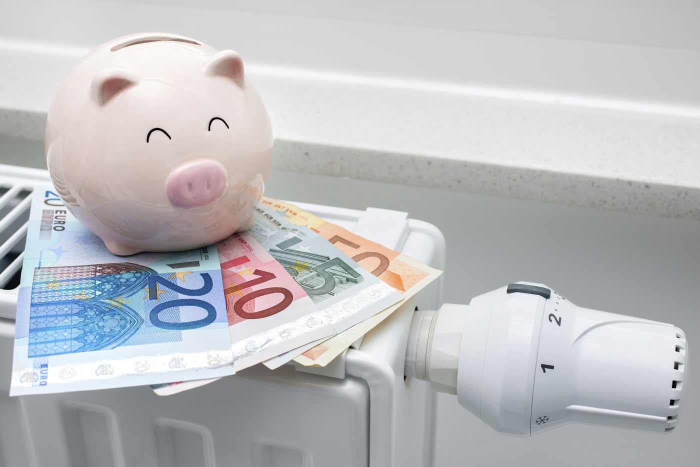 Día mundial ahorro energético