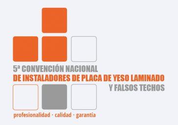 5ª Convención Nacional - Ad'ip