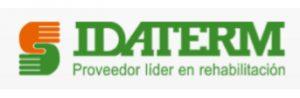 idaterm-adip