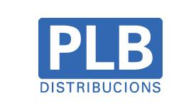 plb-distribuciones-adip