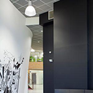 Diseño, sostenibilidad Armstrong - Ad'ip 6