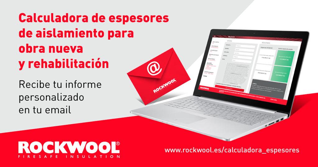 Aislamientos banners-rockwool4