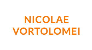 NICOLAE VORTOLOMEI (Autónomo)