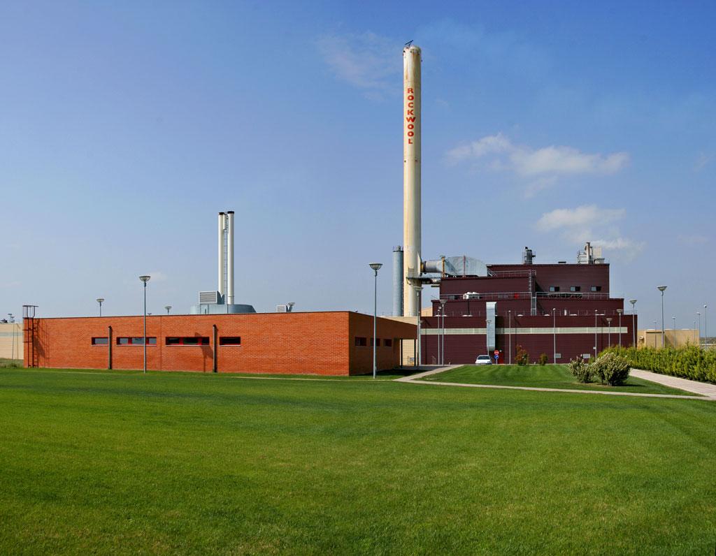 fabrica-rockwool-adip