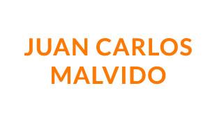 JUAN CARLOS MALVIDO (Autónomo)