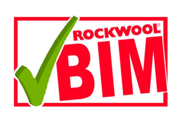 ROCKWOOL ha participado en BIMEXPO
