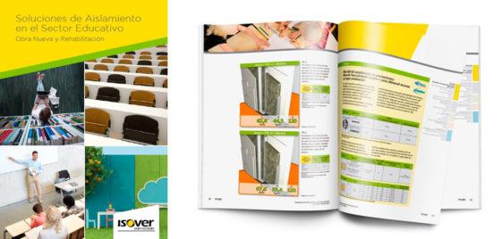 Nuevo Manual Técnico ISOVER