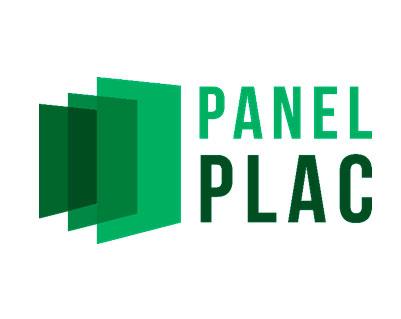Panel Plac